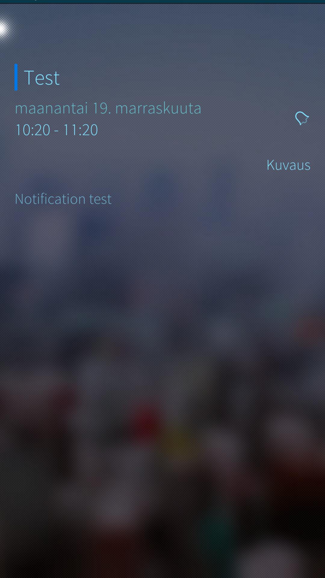 Calendar notifications not working (Google calendar) [closed